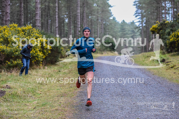 Newborough Forest Park Run - 5007 - SPC_9670_