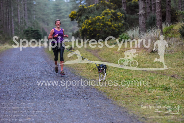 Newborough Forest Park Run - 5001 - SPC_9665_
