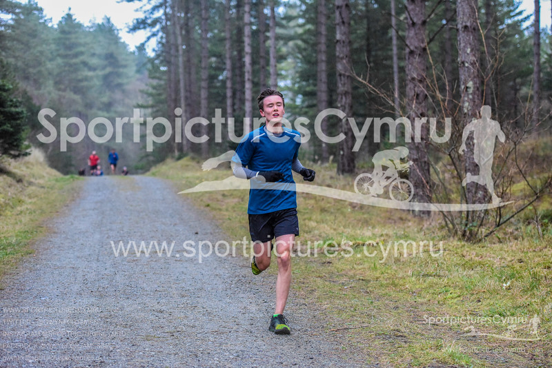 Newborough Forest Park Run - 5011 - SPC_9674_