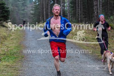 Newborough Forest Park Run - 5016 - SPC_9679_