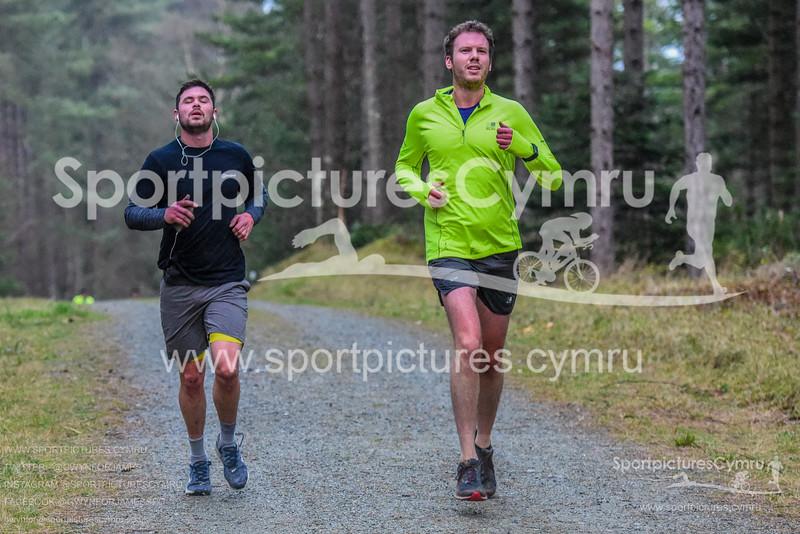 Newborough Forest Park Run - 5021 - SPC_9684_