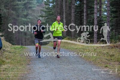 Newborough Forest Park Run - 5020 - SPC_9683_