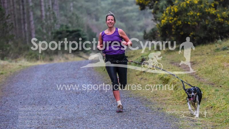 Newborough Forest Park Run - 5000 - SPC_9664_