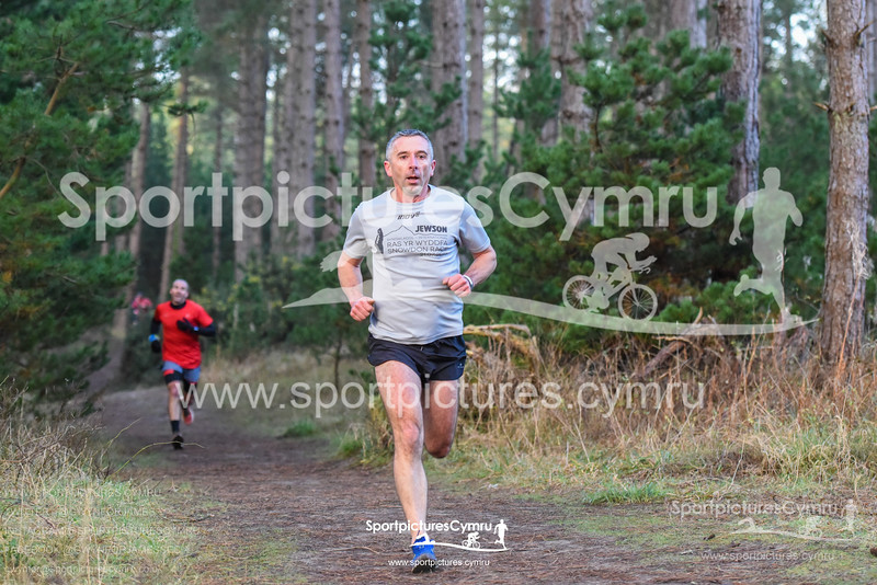 Newborough Forest Park Run - 5020 - SPC_8915_