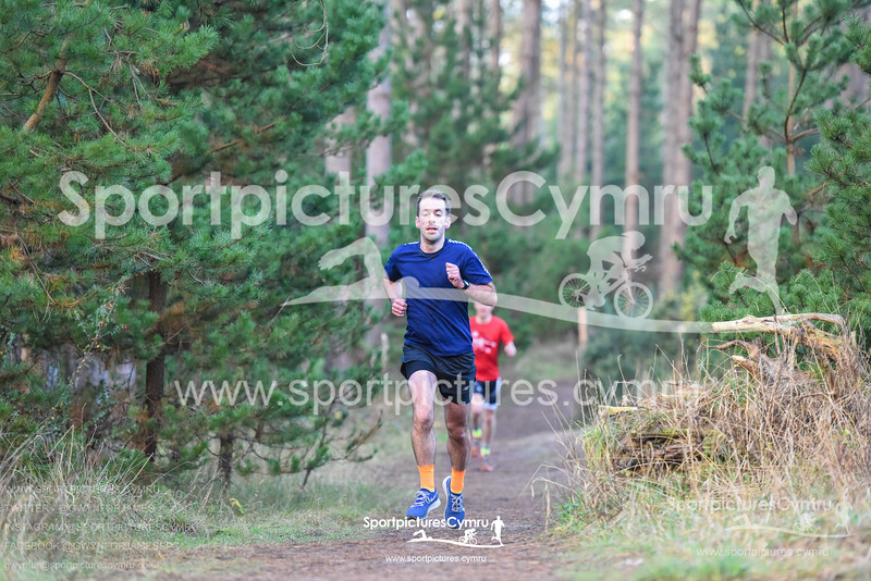 Newborough Forest Park Run - 5004 - SPC_8899_