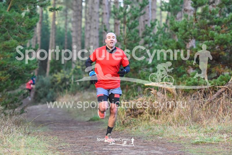 Newborough Forest Park Run - 5021 - SPC_8916_