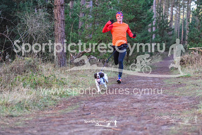 Newborough Forest Park Run - 5002 - SPC_8897_