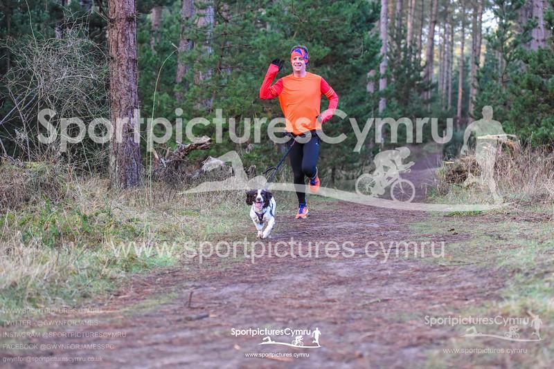 Newborough Forest Park Run - 5001 - SPC_8896_