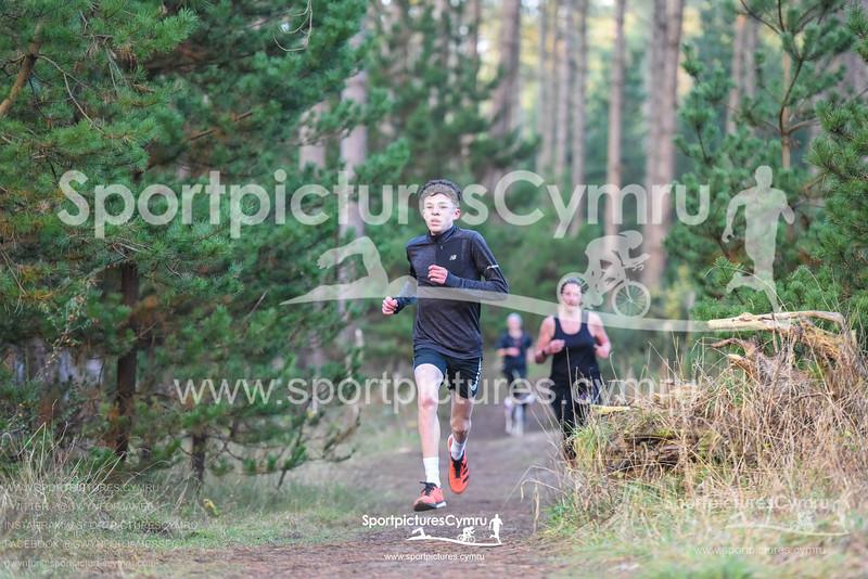 Newborough Forest Park Run - 5008 - SPC_8903_