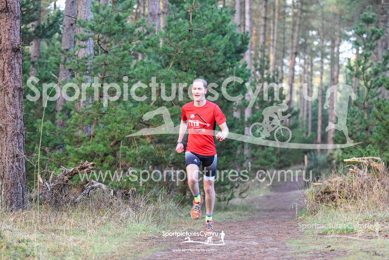 Newborough Forest Park Run - 5007 - SPC_8902_