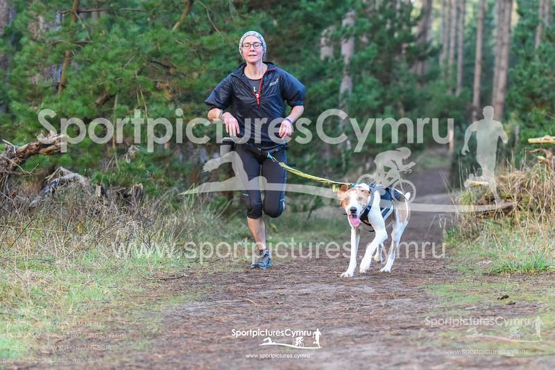 Newborough Forest Park Run - 5011 - SPC_8906_