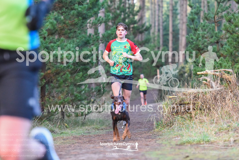 Newborough Forest Park Run - 5015 - SPC_8910_