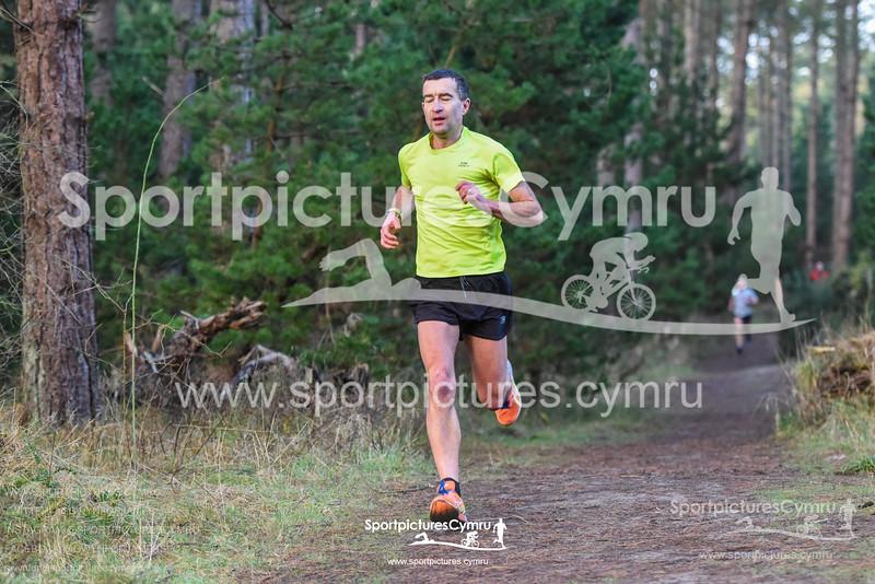 Newborough Forest Park Run - 5018 - SPC_8913_