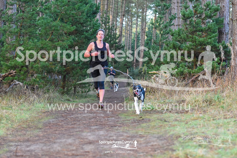 Newborough Forest Park Run - 5009 - SPC_8904_