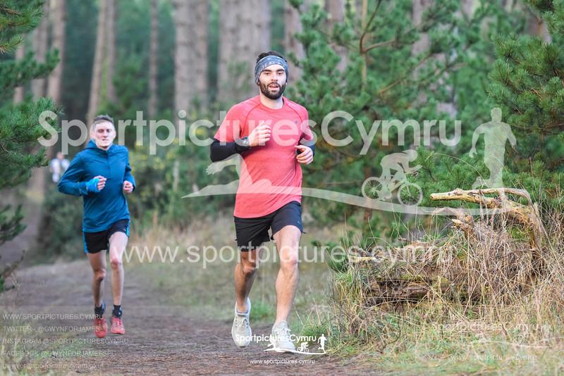 Newborough Forest Park Run - 5023 - SPC_8918_
