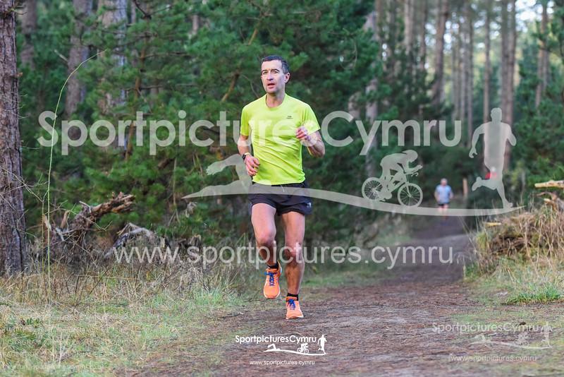 Newborough Forest Park Run - 5017 - SPC_8912_
