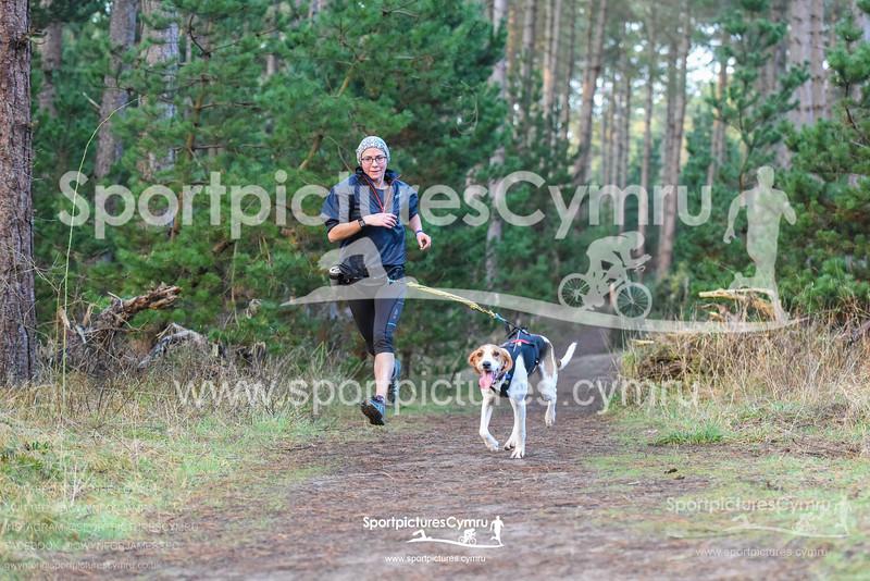 Newborough Forest Park Run - 5012 - SPC_8907_