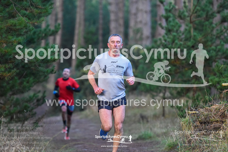Newborough Forest Park Run - 5019 - SPC_8914_