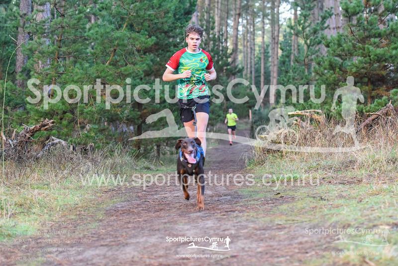 Newborough Forest Park Run - 5016 - SPC_8911_