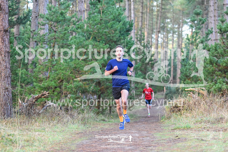 Newborough Forest Park Run - 5005 - SPC_8900_