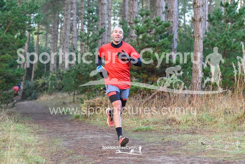 Newborough Forest Park Run - 5022 - SPC_8917_
