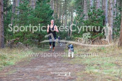 Newborough Forest Park Run - 5010 - SPC_8905_