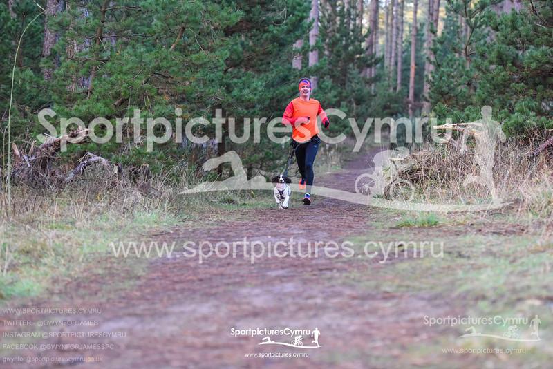 Newborough Forest Park Run - 5000 - SPC_8895_