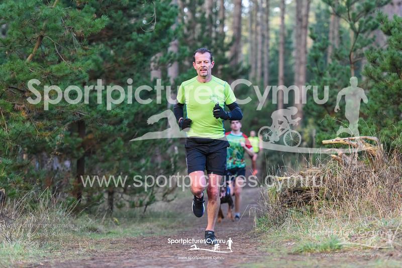 Newborough Forest Park Run - 5013 - SPC_8908_