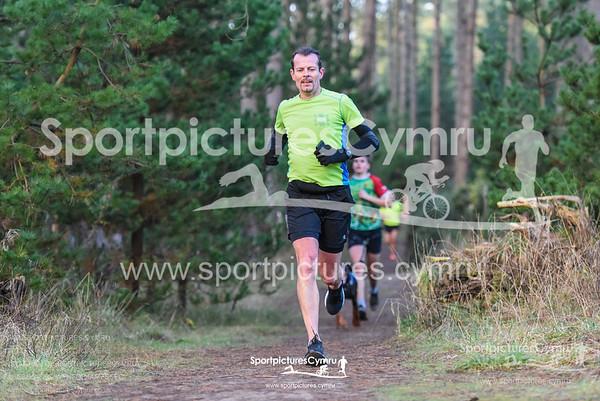 Newborough Forest Park Run - 5014 - SPC_8909_