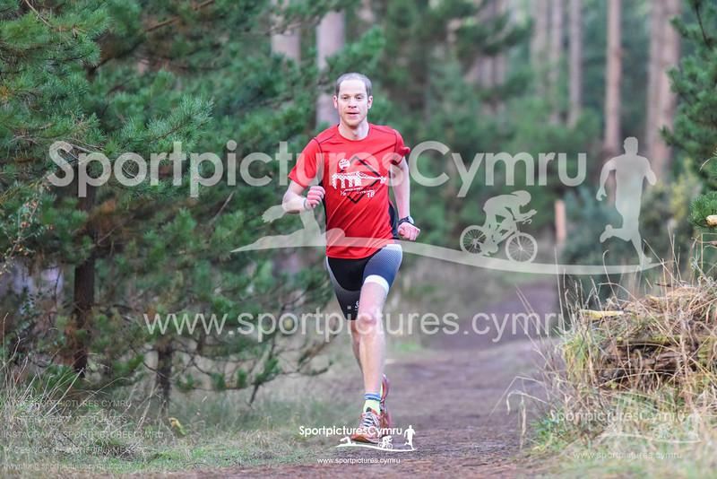 Newborough Forest Park Run - 5006 - SPC_8901_