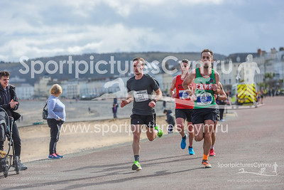 Nick Beer 10K - 5449 - SPC_3512_NB20734_NB20157