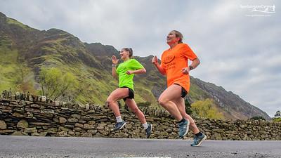 SportpicturesCymru - 5003 - DSC_0844-Edit_