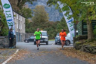 SportpicturesCymru - 5001 - DSC_0812_
