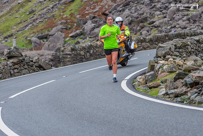 SportpicturesCymru - 5004 - SPC_7800_