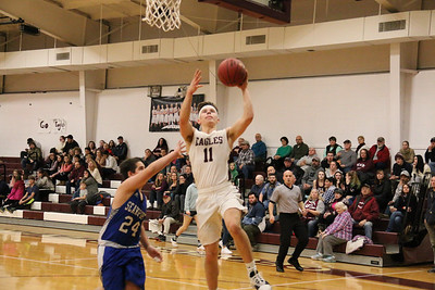 Sports_GSA_boys_bball_Mattson_layup_010220_ML