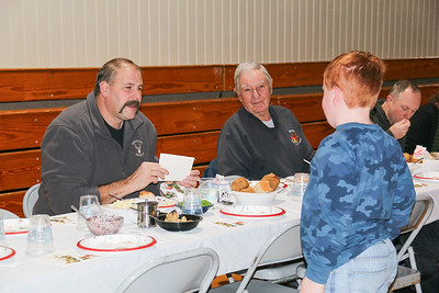 WP_SES_first_responders_lunch_Sam_Friend_010220_ML