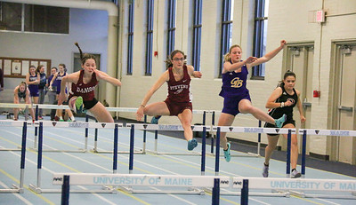 Sports_GSA_indoor_track_Grace_Broughton_010220_ML