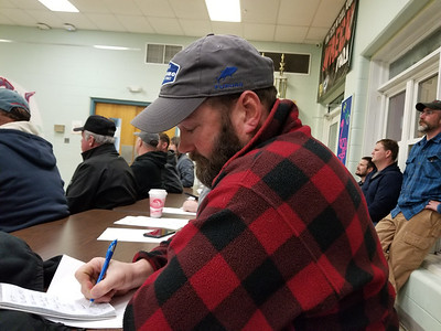 IA_Lobster_Council_Meeting_03_010920_LL
