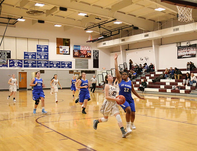 Sports_GSA_girls_bball_Emerson_010920_ML