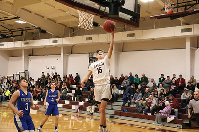 Sports_GSA_boys_bball_Gadsby_layup_010220_ML