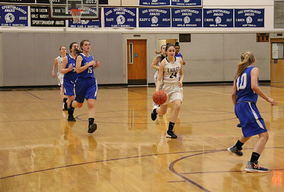 Sports_GSA_girls_bball_Dagan_010920_ML