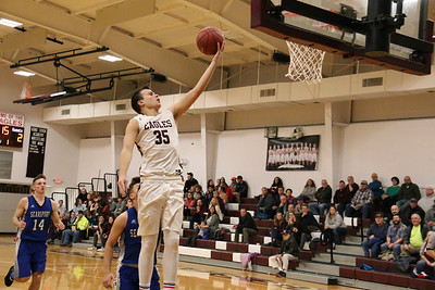 Sports_GSA_boys_bball_Milos_layup_010220_ML