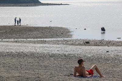 CP_backshore_beach_at_the_beach_072320_AB