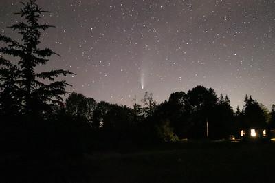 WP_comet_3_072620_EF