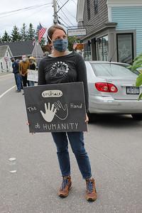 IA_DI_BLM_Protest_Nabozny_061120_LL