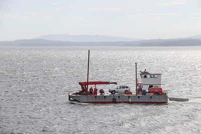 CP_scenic_barge_060420_EF