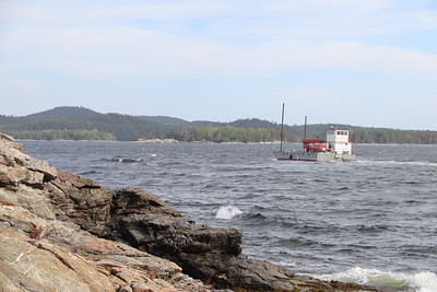 CP_scenic_barge_6_060420_EF