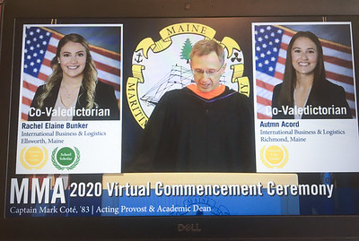 CP_MMA_commencement_valedictorians_061120_AB