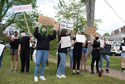 WP_protest_5_061120_EF