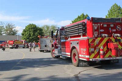 WPIA_DISHS_Fire_Truck_061120_LL